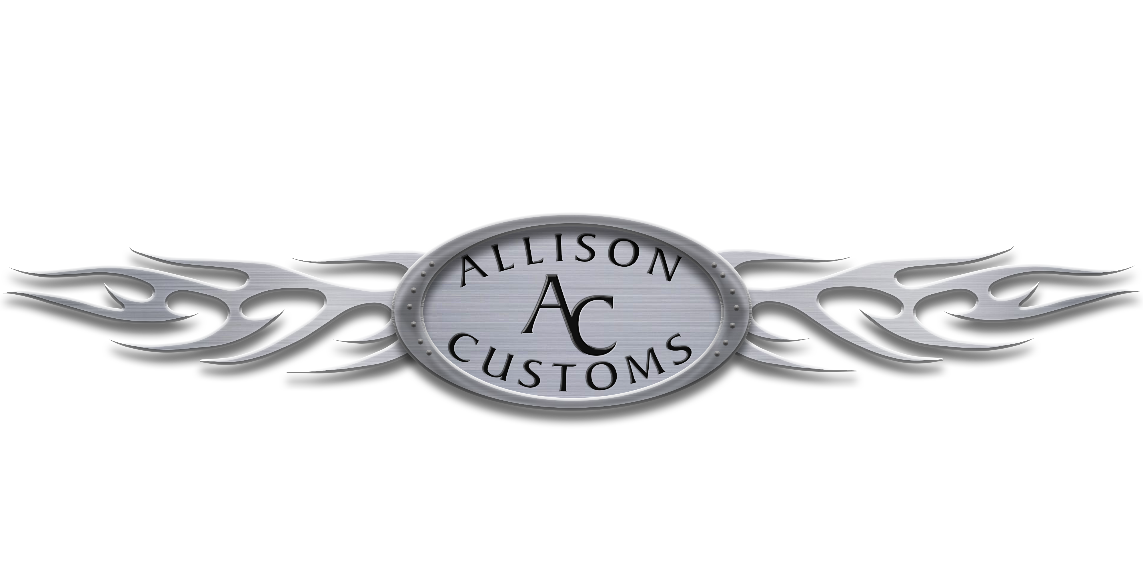 Allison Customs